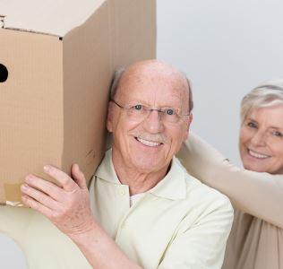 PUL639 MovingHouseBoxes 316x300px